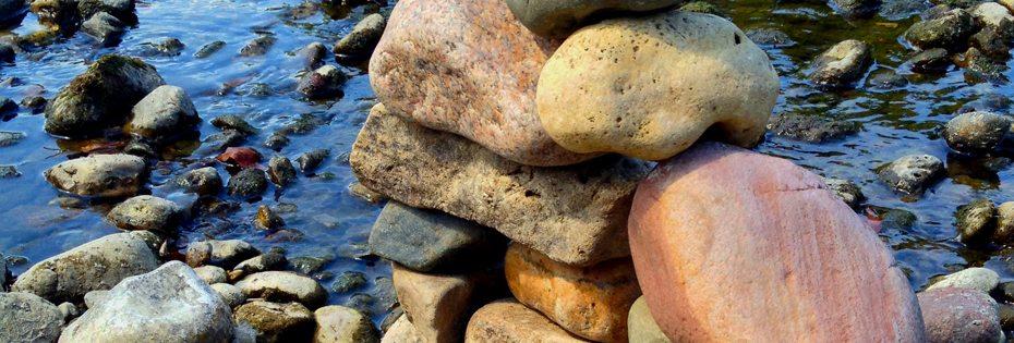 Twelve-Stones-Memorial-Photo-FB