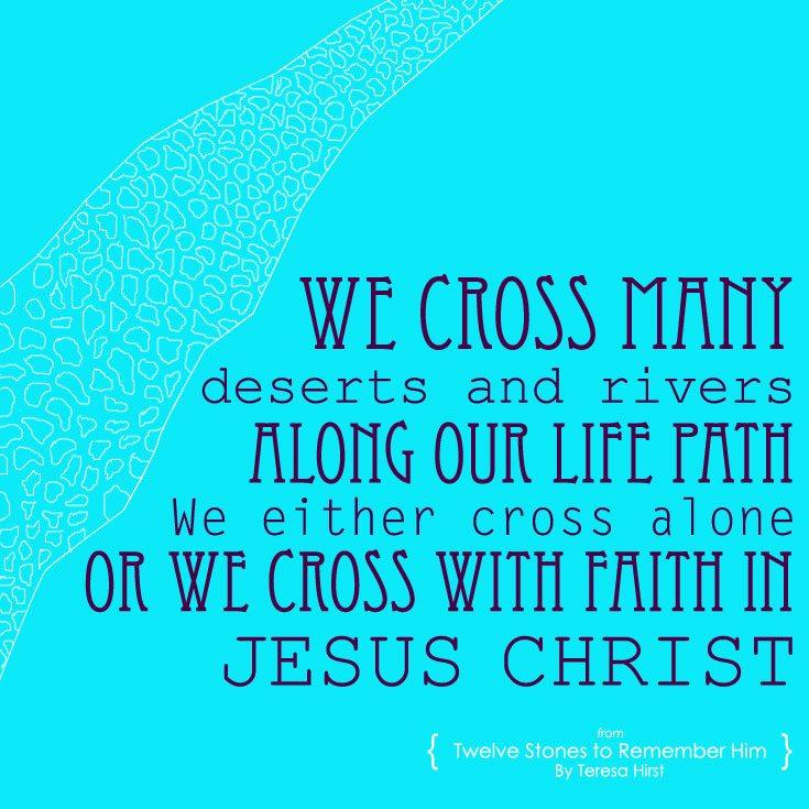 CrossWithFaith