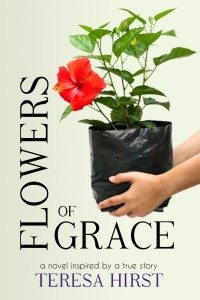 Flowers of Grace
